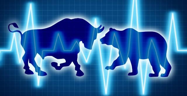 Volatilidad y rentabilidad de la inversion