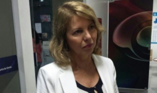 Servidores suspeitos de favorecimento em mestrado podem ser demitidos, diz Ufal