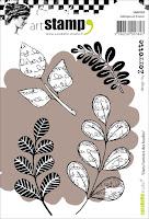 http://scrapcafe.pl/pl/p/NA-ZAMOWIENIE-Carabelle-stamp-A6-dans-lunivers-des-feuilles/4369