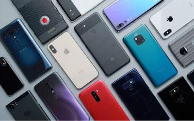 Akıllı Telefon Nedir ?