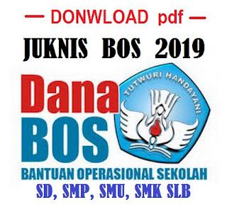 http://portaldanabos.com