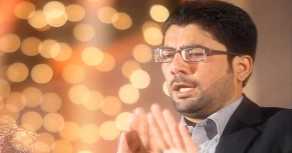 Mir Hasan Mir Nohay 2020 - #hos-ting
