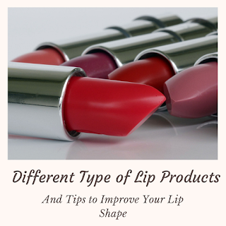 different-type-of-lip-products