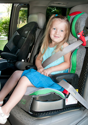 What To Do With Expired Car Seats >> Missouri Department of Transportation: Car Seats are Like Milk