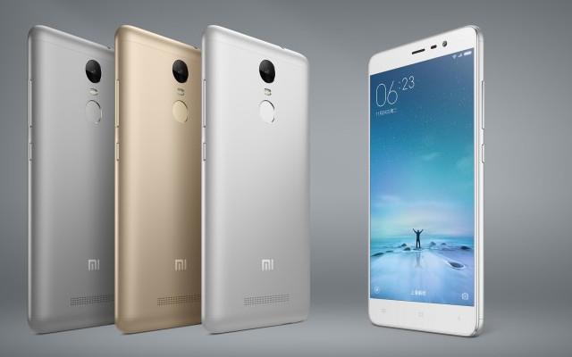 Xiaomi Redmi Note 3 Las Ventajas y Desventajas que debes conocer