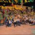 "Colégio Estadual de Amparo realizou seu Tradicional ""Arraiá da Estadual""; Confira as Fotos!"