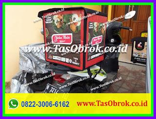 penjualan Toko Box Fiberglass Delivery Jayapura, Toko Box Delivery Fiberglass Jayapura, Toko Box Fiber Motor Jayapura - 0822-3006-6162