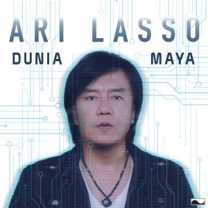 Ari Lasso – Dunia Maya