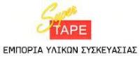 Παρουσίαση της εταιρείας υλικών συσκευασίας Super Tape