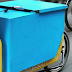 Hire The Services Of Cheap Courier In Melbourne To Save Money