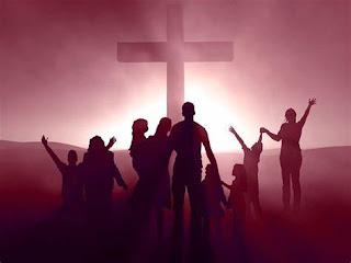crsitianos, iglesia, ejército, batalla, juan carlos parra, inolvidables,
