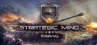 strategic-mind-blitzkrieg-pc-cover