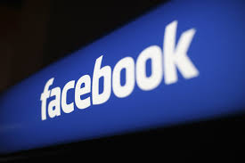 What are the roles of a facebook page admin