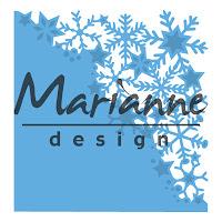 http://scrappasja.pl/p14820,lr0497-wykrojnik-marianne-design-snowflakes-corner-sniezynkowy-naroznik.html