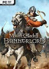 Mount & Blade II: Bannerlord [SON SÜRÜM]