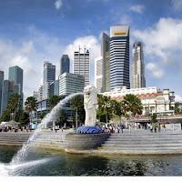 Pengen Liburan ke Singapura? 5 Hal Gratis Ini Mungkin Bisa Kamu Lakukan Saat Traveling di Singapura