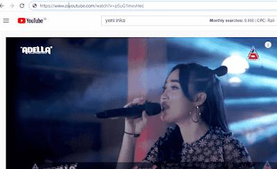 Cara Download Video Youtube Tanpa Aplikasi di HP, Cepat dan Mudah
