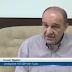 U 2019. godinu s Budžetom ili Odlukom o privremenom finansiranju TK?! - VIDEO