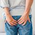 Doença rara faz homem passar dois anos ejaculando pelas nadegas
