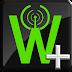 WIBR__WIfi_BRuteforce_Hack_Apk