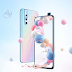 "VIVO S1 PRO ""Clearly Your Style"" Siap Diluncurkan"