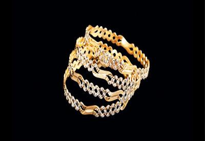 gold-bangles allfreshwallpaper