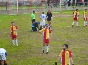Γ' Εθνική: Δόξα Πενταλόφου – ΑΓΣ Καστοριάς 3-0 (βίντεο)