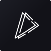 Muviz Edge Pro Apk - Pro Müzik Çalar v1.2.4.0