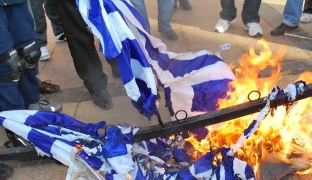 Έχουν σαλτάρει εκεί στο ΣΥΡΙΖΑ;