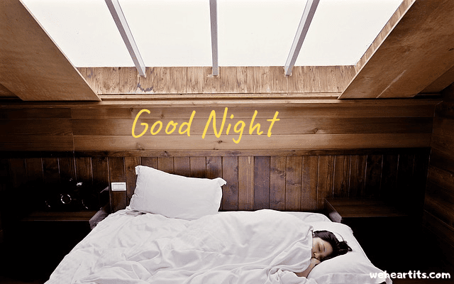 good night images gif hd