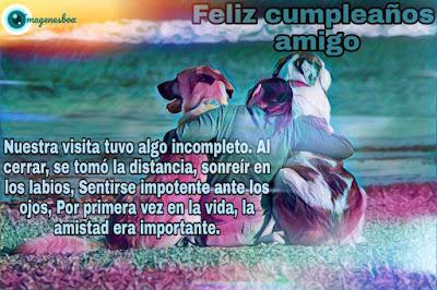 tarjeta de cumpleaños para una amiga, frases para mejores amigas, frases para tu mejor amiga, te quiero amiga, mi mejor amiga