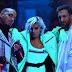 David Guetta, Bebe Rexha, J Balvin Unveil Colourful 'Say My Name' Video