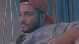 Tere Wargi Nai Ae - Raftaar Full Song Lyrics HD Video