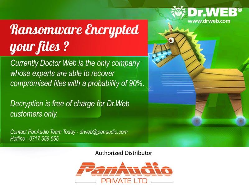 panaudio.com