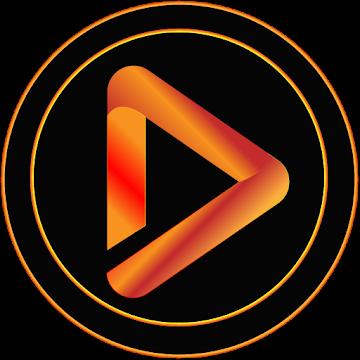 Premium Music Player MP3 SD Downloader v2.5 [Paid]