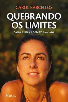 https://www.skoob.com.br/quebrando-limites-590409ed591380.html
