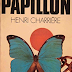 Download Banco- The Further Adventures of Papillon PDF