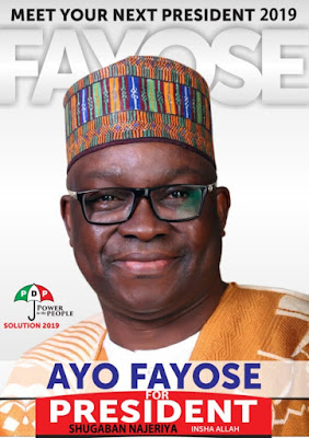 Photo-of-fayose
