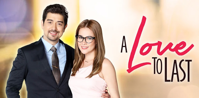 A Love To Last pinoy tv replay