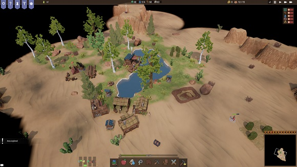 forebearers-pc-screenshot-www.deca-games.com-3