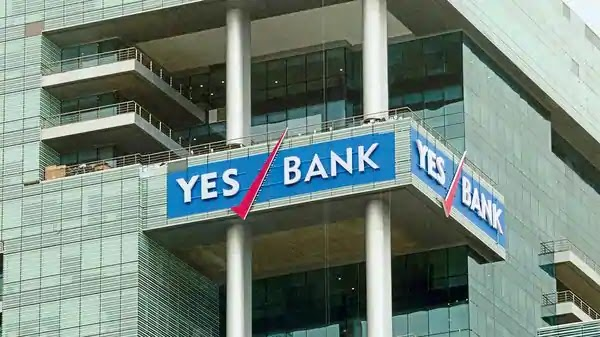 Adani Electricity Mumbai sells shares worth ₹202 crore in Yes Bank