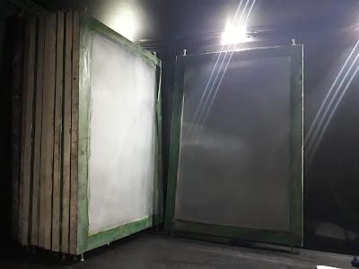 pedoman-pemaikaian-jenis-kain-screen-sablon