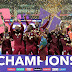 West Indies win World T20 final in stunning fashion
