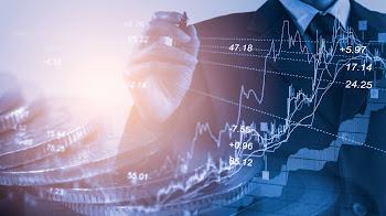 El dumping comercial de Bitcoin 'no va a suceder' ya de que las ballenas se mantengan fuera de las bolsas de comercio