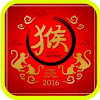 Download Launcher & Wallpaper 2016 Chinese New Year GO