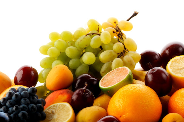 Gut bacteria and flavonoid-rich foods are linked and improve blood pressure levels