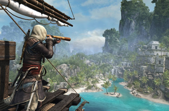 screen-shot-1-assassin-creeds4