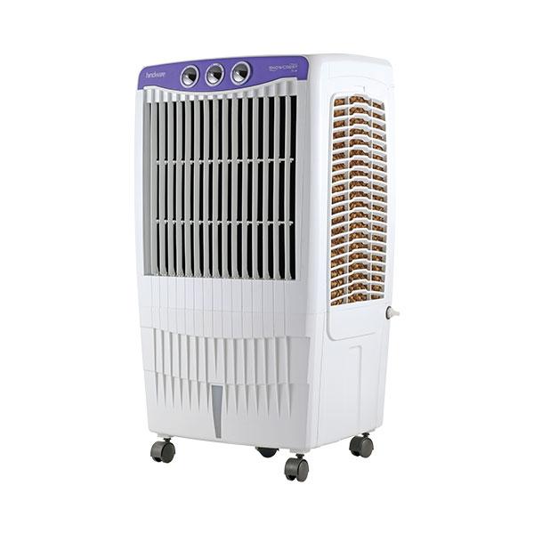 Hindware-Snowcrest-85-Liters-Desert-Air-Cooler