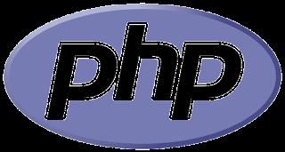 logo php