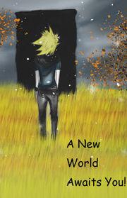 A New World Awaits Manga